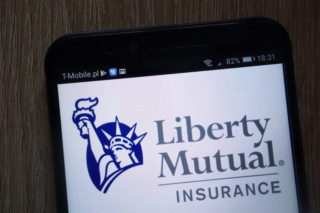Liberty Mutual: teléfono del servicio al cliente en español