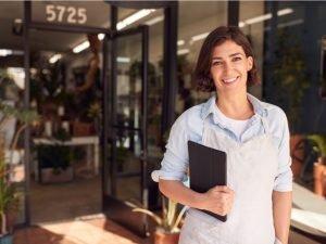 Licencias y permisos para abrir un negocio en Estados Unidos