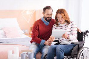 Lista de enfermedades del seguro social