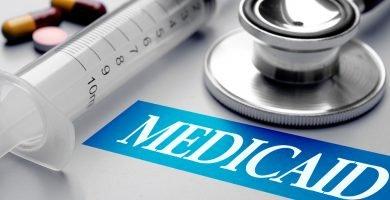 Cómo aplicar para Medicaid de emergencia