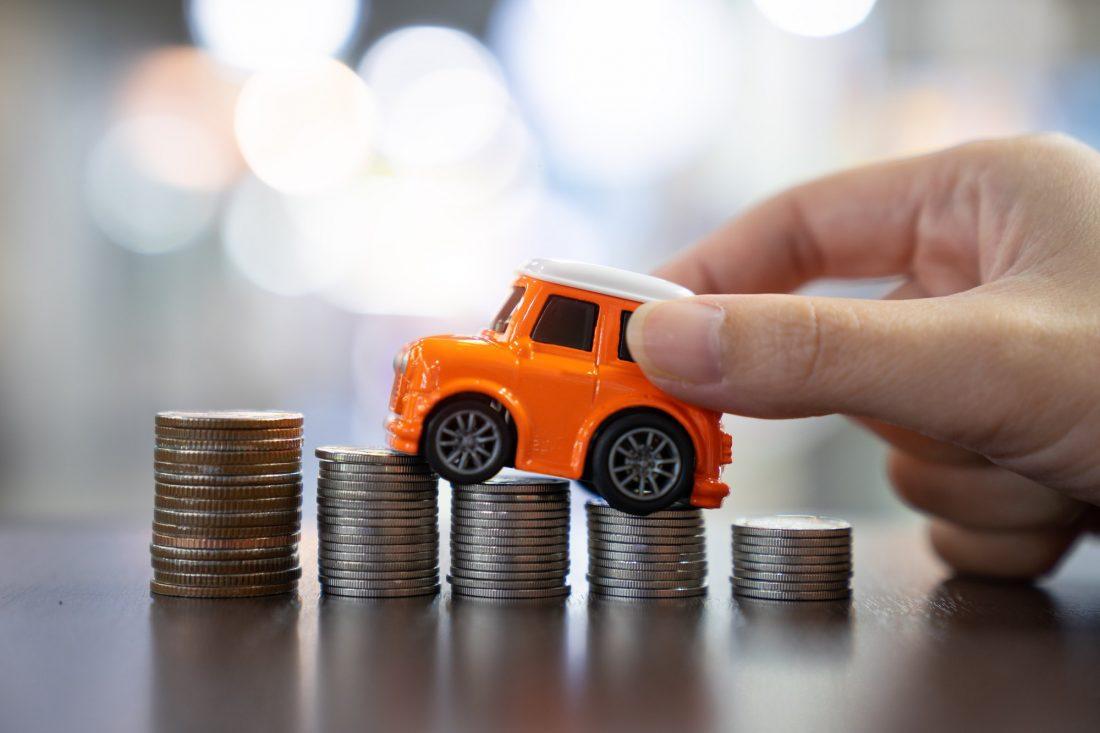 mejores compañías de seguros de autos