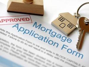 Los mejores préstamos hipotecarios de Estados Unidos