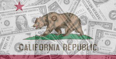 Cómo obtener una licencia para prestar dinero en California