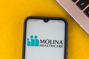 Molina Healthcare teléfono en español del servicio al cliente