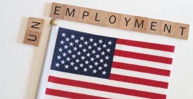 Número de teléfono del desempleo