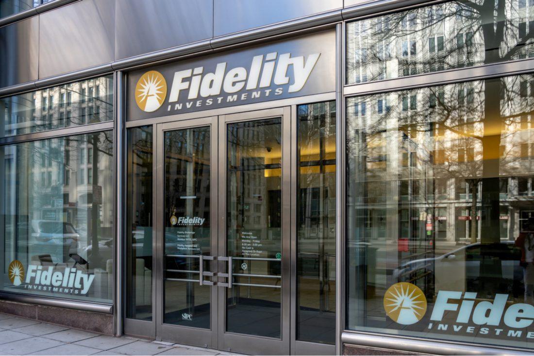 401K: Número de teléfono del servicio al cliente de Fidelity en español
