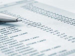 Cómo obtener certificado del banco para mostrar solvencia económica