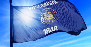Oficinas de desempleo en Wisconsin