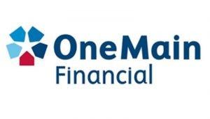 OneMain Financial préstamos personales