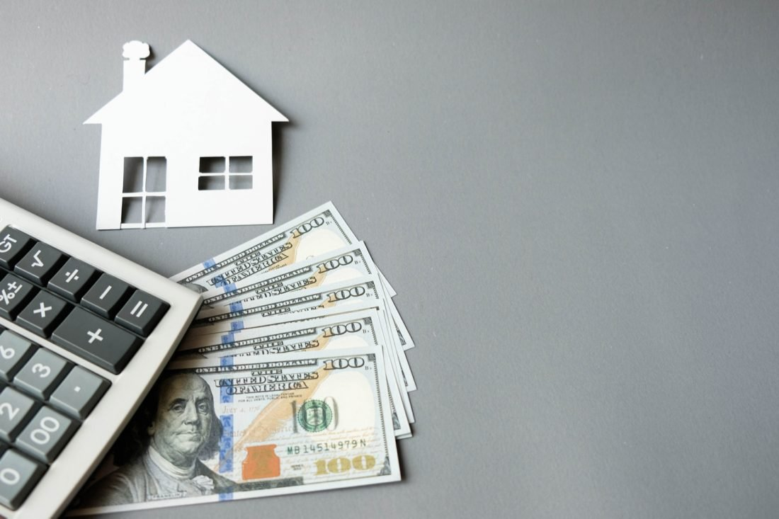 Cómo obtener préstamos Homefix para reparación de vivienda en NY