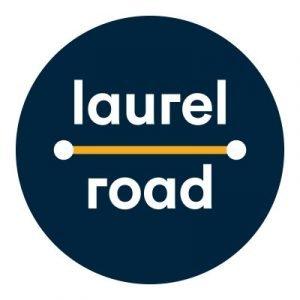 Préstamos personales Laurel Road