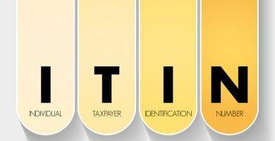 Préstamos personales con ITIN