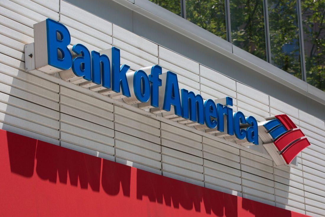 prestamos personales de bank of america