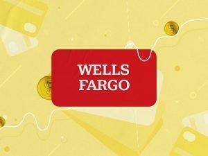 Préstamos personales de Wells Fargo