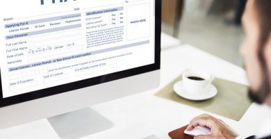 Programa FHA para primeros compradores