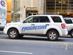 Seguro Progressive insurance teléfono en español