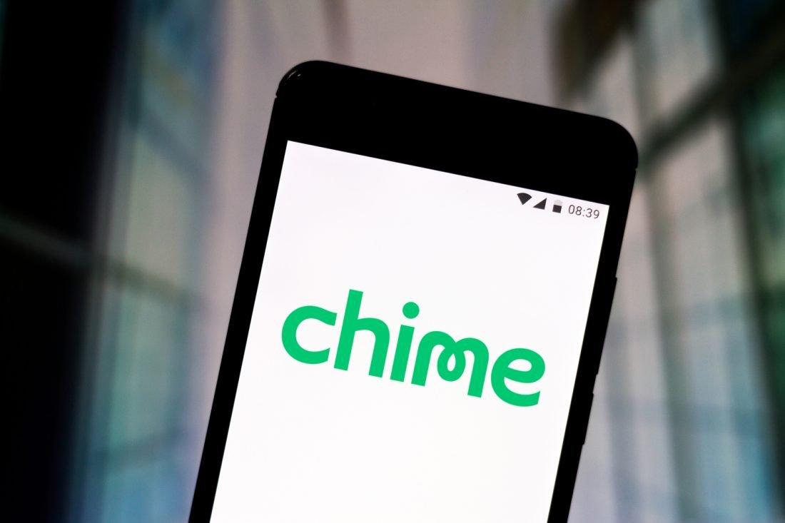 ¿Qué es Chime?