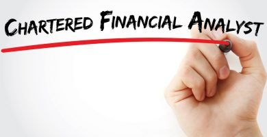 ¿Qué es CFA (Chartered Financial Analyst)?