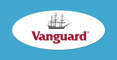 Fondos Vanguard: ¿Qué son y cómo invertir en ellos?