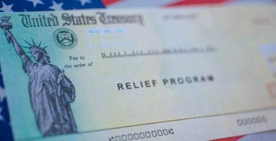 Cómo rastrear el reembolso por desempleo del IRS