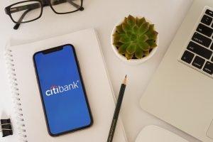 Requisitos para abrir una cuenta en Citibank