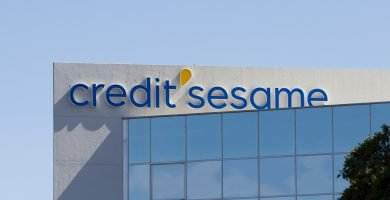 Reseña de Credit Sesame: ¿Reporte de crédito gratis o scam?