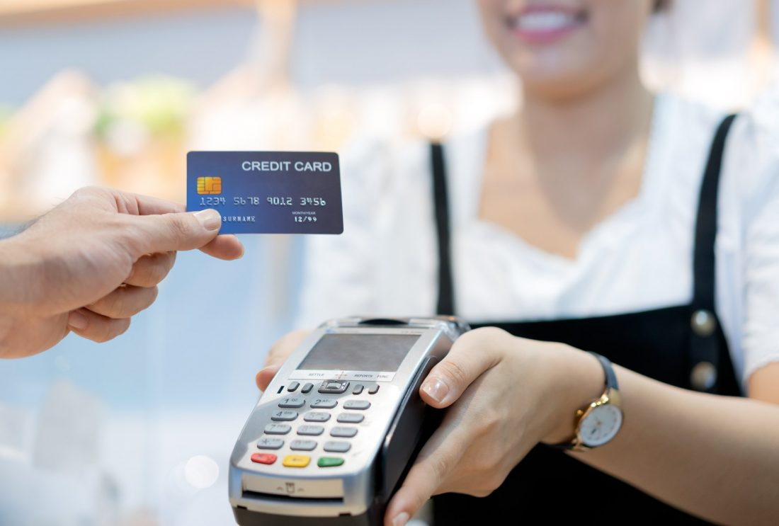 seguro tarjeta de credito