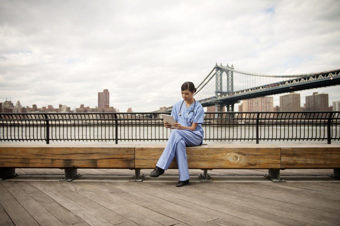 seguros médicos en New York