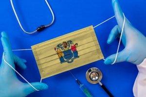 Seguros médicos privados en New Jersey