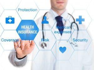 Seguros médicos privados: precios y planes en USA