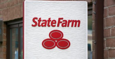 Número de teléfono State Farm en español