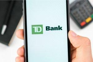 Teléfono TD Bank en español
