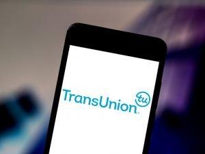 Número de Teléfono de TransUnion en español