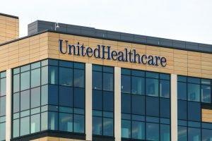 United Health: teléfono de atención al cliente en español