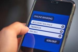 Cuentas bancarias en USA