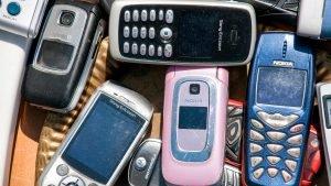 Cómo y dónde vender teléfonos usados, rotos o nuevos