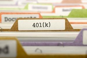 Ventajas y desventajas del plan 401k