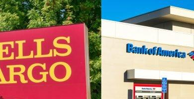 ¿Qué banco es mejor? Wells Fargo vs Bank of America